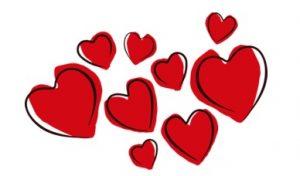 citas de amor